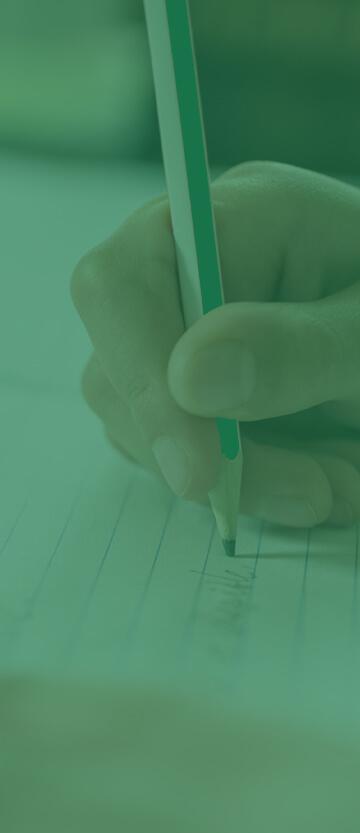 writingskills