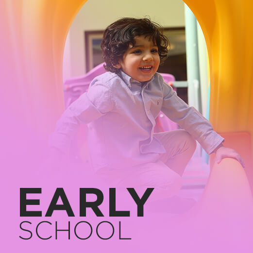 Early School