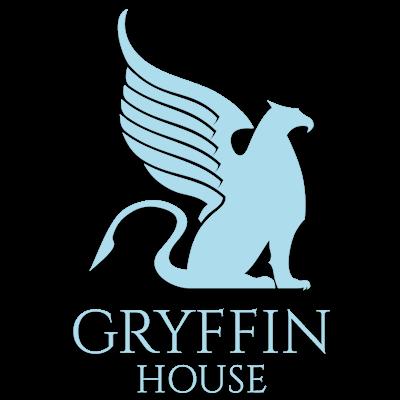 gryffin-coloured1