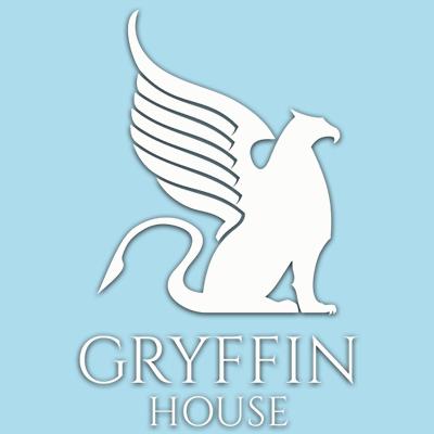 gryffin1