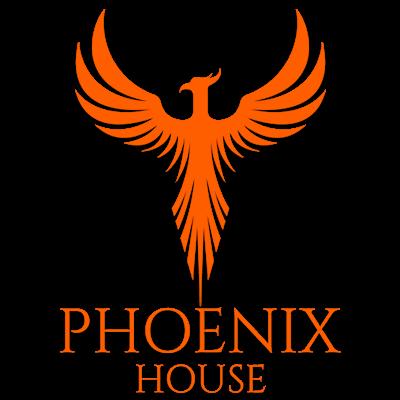 phoenix-coloured1